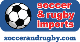 Fairfield United Soccer FAST Sponsor - Soccer & Rugby Imports